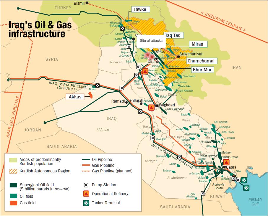 iraq-oil-map_JUL31