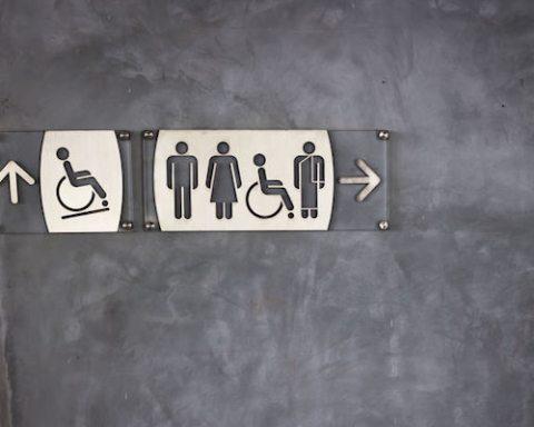 image transgender bathroom