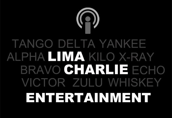Image Lima Charlie Entertainment