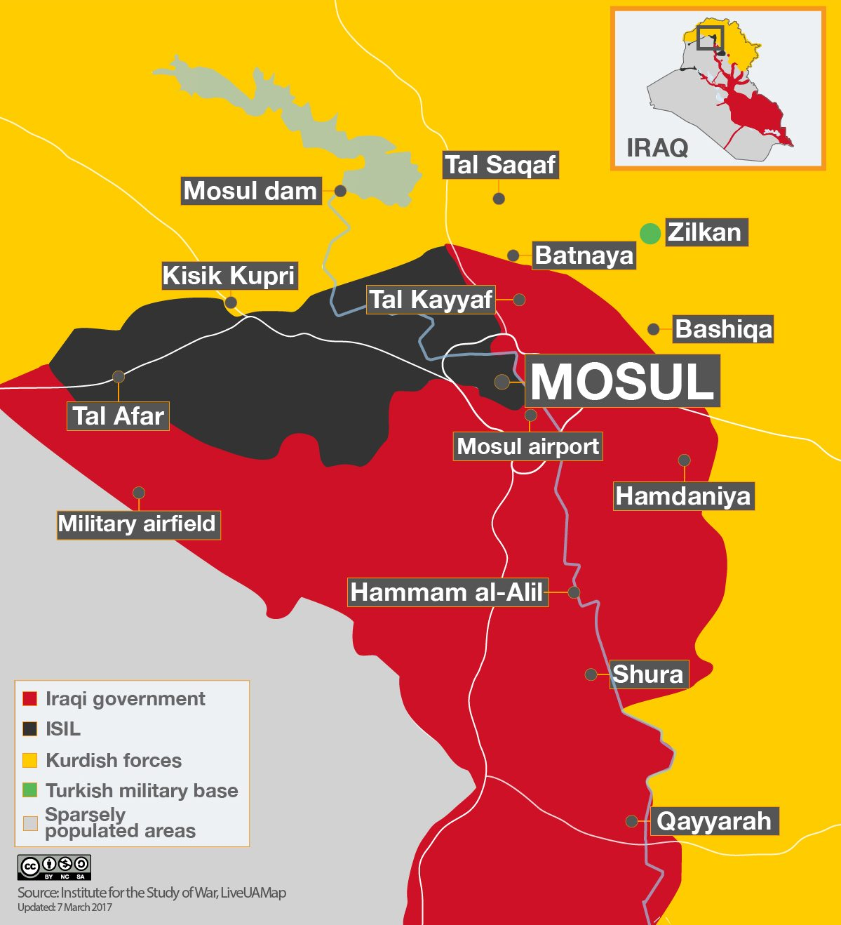 Image Mosul map MAR7