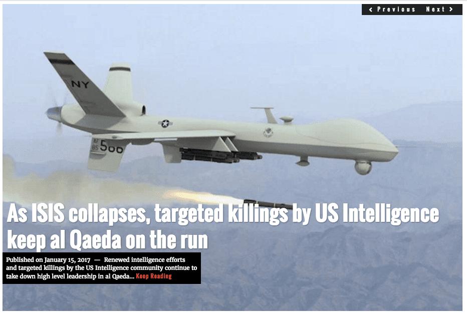 Image al Qaeda Sjoholm JAN15