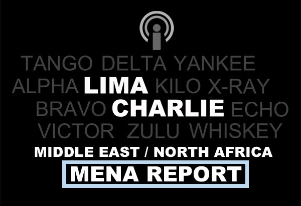Image Lima Charlie News MENA Report