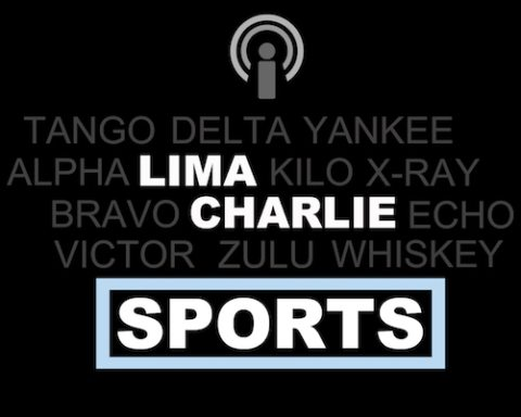 Image Lima Charlie Sports main