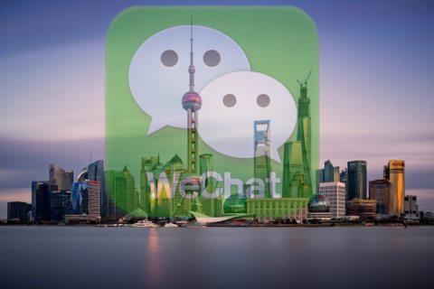 Image Last Gadget Standing Shanghai